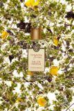 Erbario Toscano Tuscan Spring parfumovaná voda 10 ml