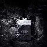 Bvlgari Man Black Cologne toaletná voda 30 ml