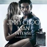 Jimmy Choo Man Intense toaletná voda 100 ml
