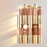 Estee Lauder Double Wear Nude Cushion Stick make-up 14 ml, Desert Beige 2N1