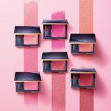 Estee Lauder Pure Color Envy Sculpting Blush lícenka 13 ml, Wild Sunset
