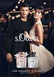 s.Oliver For Her dezodorant 75 ml