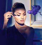 Max Factor Masterpiece High Precision Liquid Eyeliner linka na oči, 25 Forest