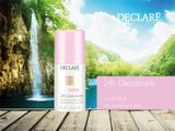 Declare Body Care krém na ruky 100 ml