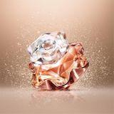 Mont Blanc Lady Emblem Elixir parfumovaná voda 30 ml