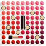 Lancome L'Absolu Rouge Matte rúž, 397 Berry Noir