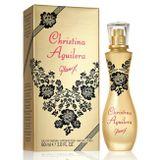 Christina Aguilera Glam X parfumovaná voda 60 ml