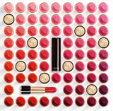 Lancome L'Absolu Rouge Matte rúž, 197 Rouge Cherie