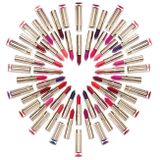 Estee Lauder Pure Color Love Lipstick rúž 3.5 g, 200 Proven Innocent - Ultra Matte