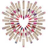 Estee Lauder Pure Color Love Lipstick rúž 3.5 g, 330 Wild Poppy - Edgy Creme