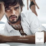 Jimmy Choo Man Ice toaletná voda 30 ml