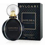 Bvlgari Goldea The Roman Night parfumovaná voda 30 ml