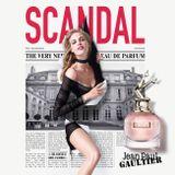Jean Paul Gaultier Scandal parfumovaná voda 80 ml