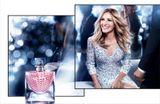 Lancome La Vie Est Belle L'Eclat parfumovaná voda 50 ml