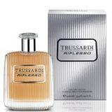 Trussardi Riflesso dezodorant stick 75 ml