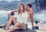 s.Oliver So Pure Women toaletná voda 50 ml