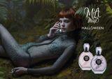 Halloween Mia Me Mine Eau de Toilette toaletná voda 15 ml