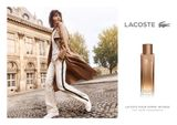 Lacoste Pour Femme Intense parfumovaná voda 90 ml