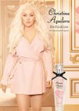 Christina Aguilera Definition parfumovaná voda 30 ml