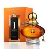 Eisenberg Secret I Rose Talisman parfumovaná voda 50 ml