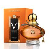Eisenberg Secret VI Cuir D'Orient parfumovaná voda 50 ml