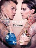 Police To Be Tattooart for Woman parfumovaná voda 40 ml