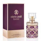 Roberto Cavalli Florence parfumovaná voda 75 ml