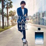 Jimmy Choo Man Blue toaletná voda 50 ml
