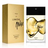 Starck Peau de Lumiere Magique parfumovaná voda 40 ml