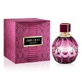 Jimmy Choo Fever parfumovaná voda 100 ml