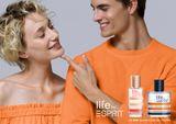 Esprit Life By Esprit For Her toaletná voda 40 ml