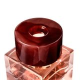 Bottega Veneta Illusione Eau de Parfum parfumovaná voda 30 ml