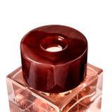 Bottega Veneta Illusione Eau de Parfum parfumovaná voda 50 ml