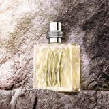 Cerruti 1881 Pour Homme toaletná voda 50 ml