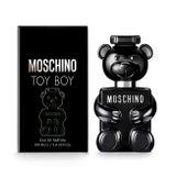 Moschino Toy Boy parfumovaná voda 30 ml