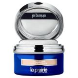 La Prairie Skin Caviar Loose Powder púder 50 g, T2
