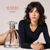 Lanvin Modern Princess parfumovaná voda 90 ml