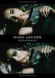 Marc Jacobs Decadence parfumovaná voda 30 ml