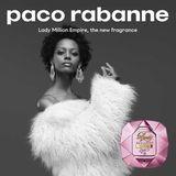 Paco Rabanne Lady Million Empire parfumovaná voda 30 ml