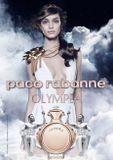 Paco Rabanne Olympea telové mlieko 200 ml