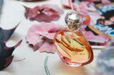 Sisley Izia parfumovaná voda 100 ml