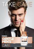 Tabac Gentle Men's Care toaletná voda 40 ml