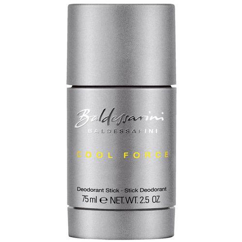 Baldessarini Cool Force dezodorant 75 ml