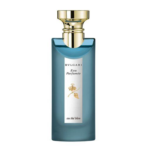 Bvlgari Eau Parfumée Au Thé Bleu kolínska voda 150 ml
