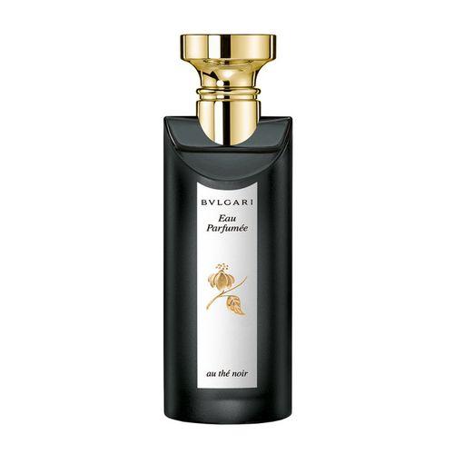 Bvlgari Eau Parfumée Au Thé Noir kolínska voda 150 ml