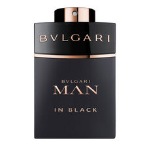 Bvlgari Man In Black parfumovaná voda 30 ml