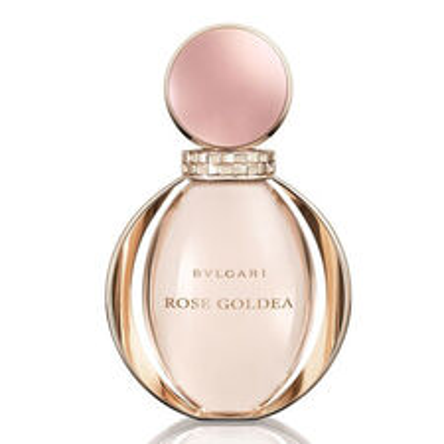 Bvlgari Rose Goldea parfumovaná voda 90 ml