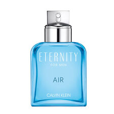 Calvin Klein Eternity Air for Men toaletná voda 50 ml