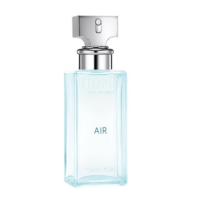 8eeba461fc Calvin Klein Eternity Air for Women parfumovaná voda 30 ml zväčšiť obrázok