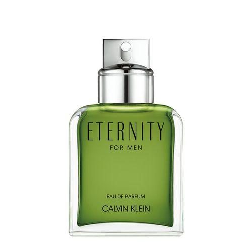 Calvin Klein Eternity For Men Eau de Parfum parfumovaná voda 30 ml